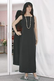 Abendkleid / Ballkleid / Abi- / Gala- / Cocktail Kleid 38